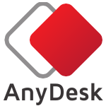 software assistenza remota anydesk